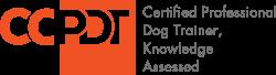 Dog Trainer Sutherland Shire Dog Training